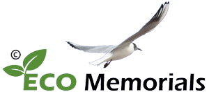 Eco Memorials