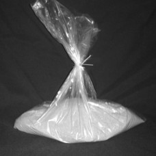 Water-Soluble Ash Bags (10 Pack)